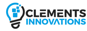Clements Innovations Limited